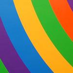 Los nuevos cambios en la plataforma de Zyncro