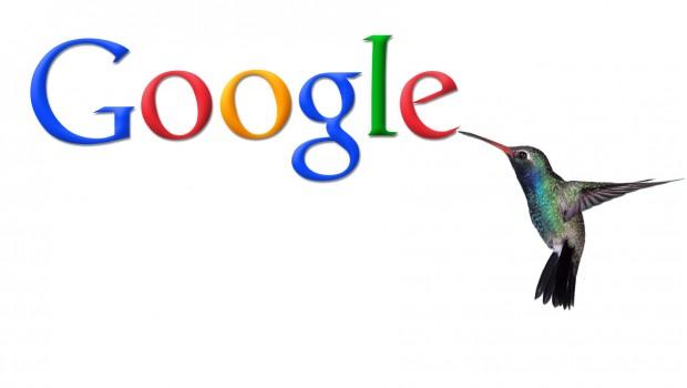 hummingbird-google-620x350
