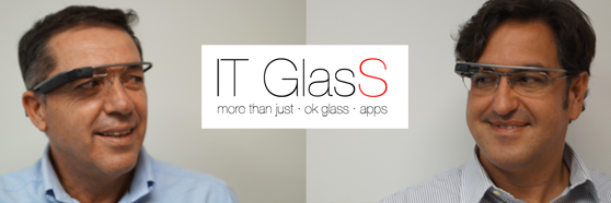 it_glasS_3