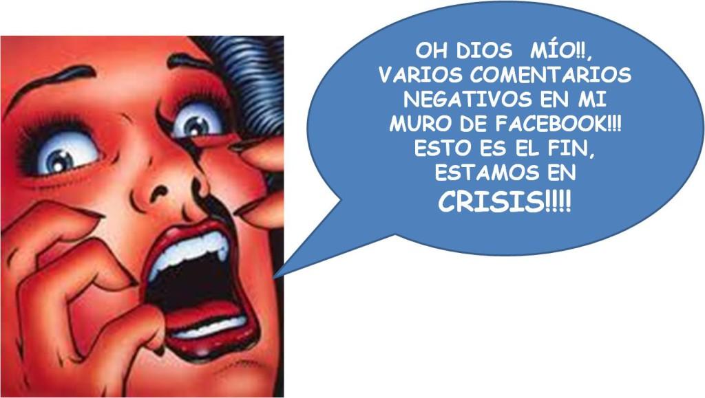 crisis-comentarios-facebook