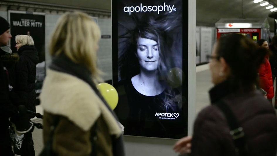 apotek-hair-ad-cover