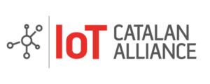 logo_catalana_alliance