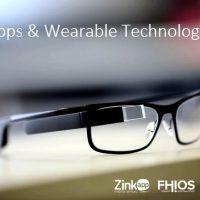 Fhios y Zinkapp colaboran en el nuevo máster en Diseño y Programación de Apps de La Salle