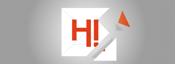 cabecera-home-blog