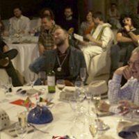 Cómo lograr una cena de empresa de éxito