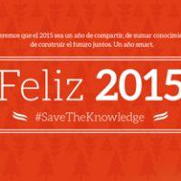 Save The Knowledge, la cápsula digital del tiempo