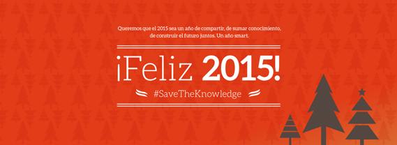 Save_The_Knowledge_Fhios_Felicitacion_Navidad_2014