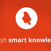 El Fresh Smart Knowledge y la curiosidad
