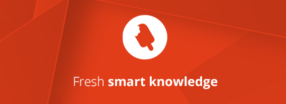 Fresh Smart Knowledge