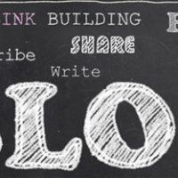 3 razones para crear un blog