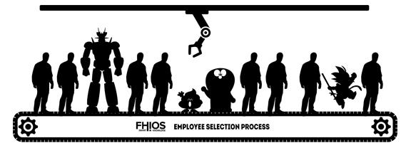 oferta-empleo-fhios