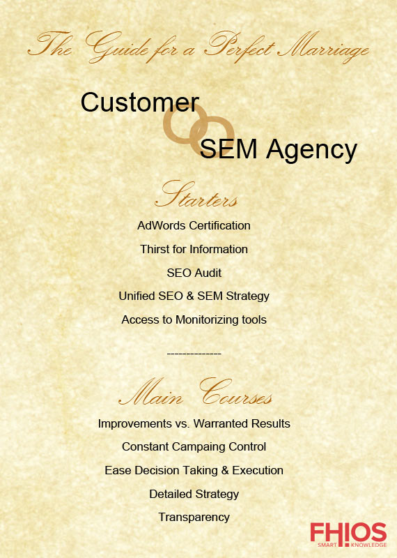 customer-sem-agency-guide