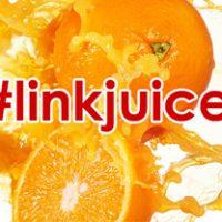 Link juice: cómo controlar tus links