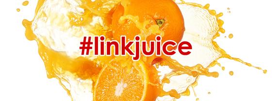 link-juice-fhios