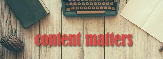 content_matters_blog_fhios