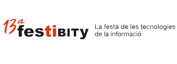 festibity_2015_logo_fhios