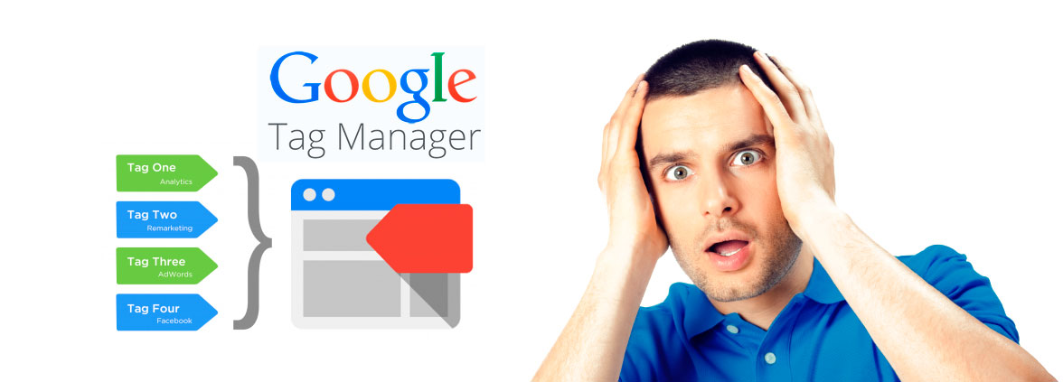 google_tag_manager_fhios