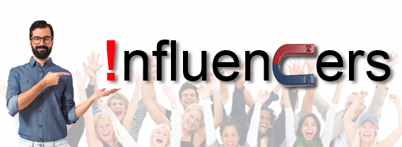 influencers_fhios