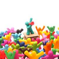 Accions amb influenciadors digitals