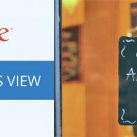 Google Maps Business View. ¿Qué es? ¿Es bueno para el SEO?