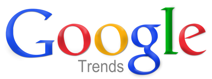 google-trends-fhios