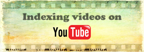 indexing-video-youtube-fhios