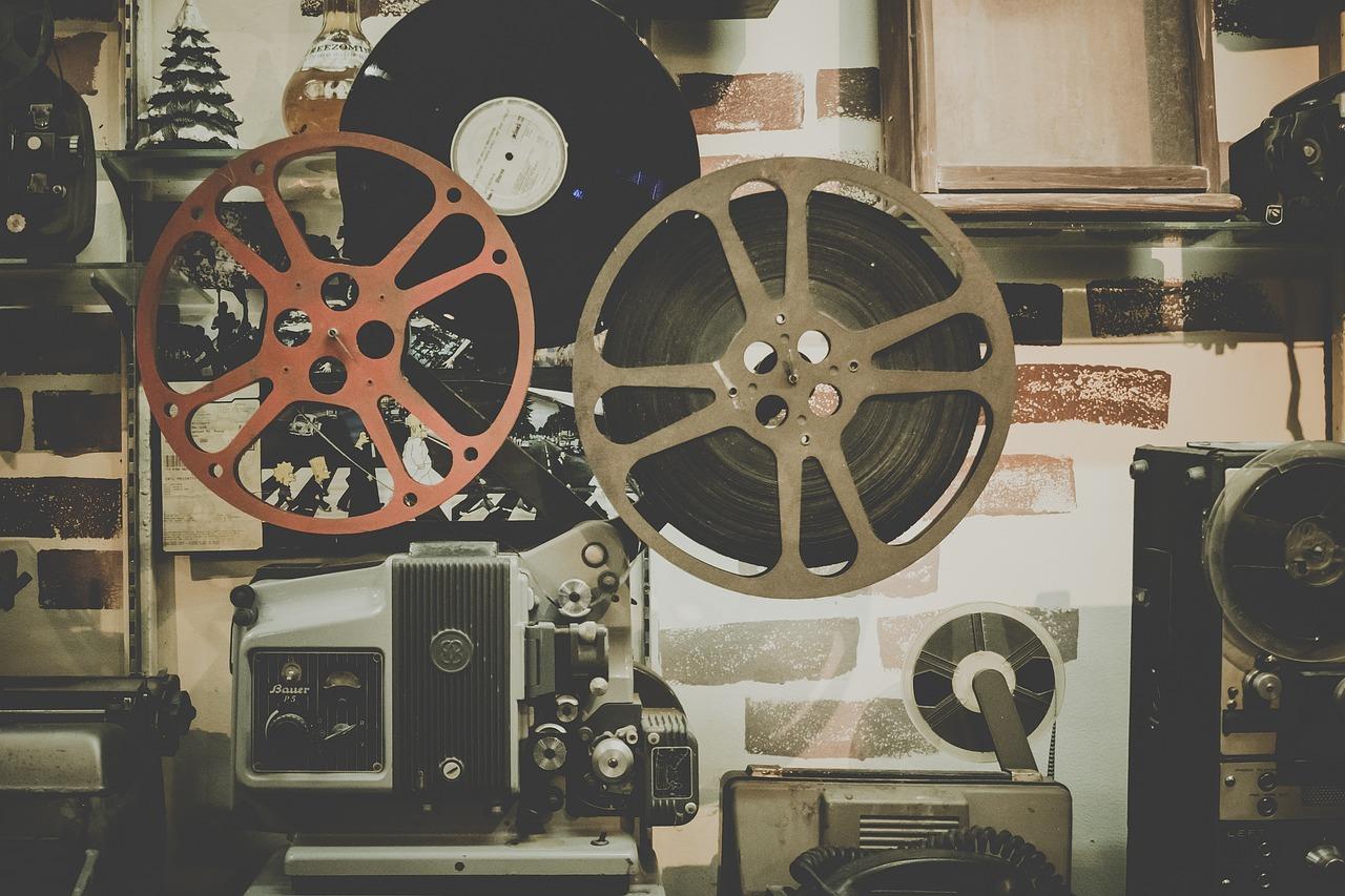 proyector-cine-fhios