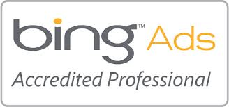 bing-ads-certification