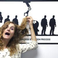 Entrevistamos a Mariajosé Murillas, responsable de Recursos Humanos de Fhios