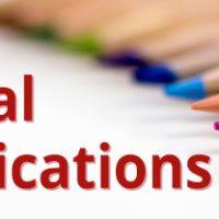 Certificaciones Oficiales de Search Marketing