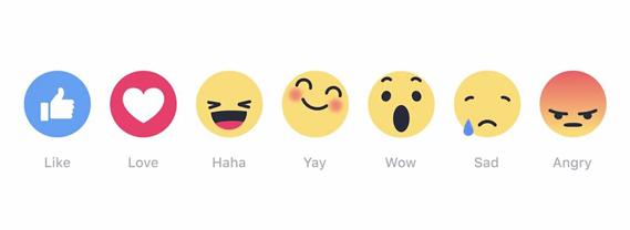 reactions-facebook-fhios
