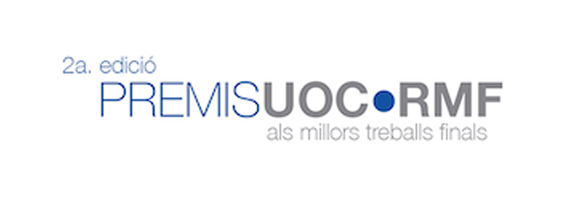premios-UOC-RMF-fhios