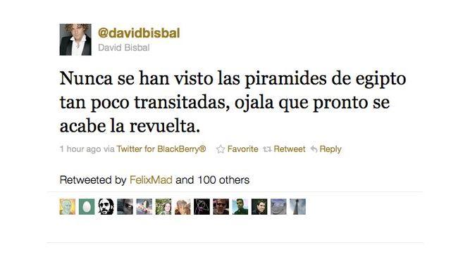 david-bisbal-tuit