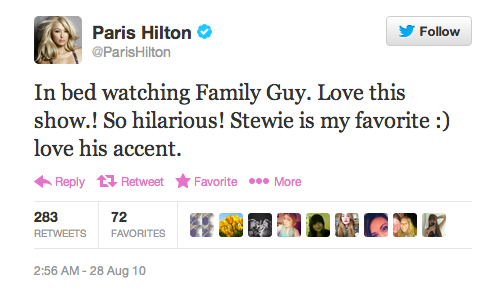 paris-hilton-tuit