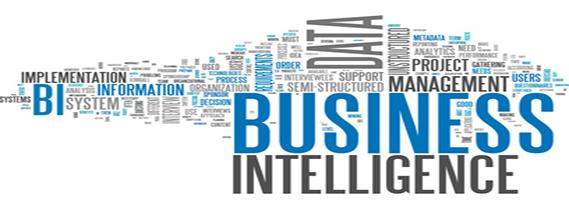 El Business Intelligence, un punto clave de la Transformación Digital.