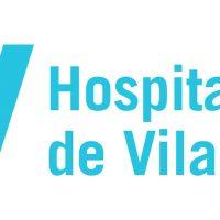 App nueva para el Hospital de Viladecans