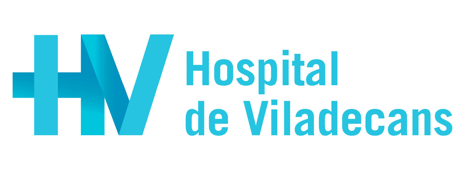 App Hospital de Viladecans