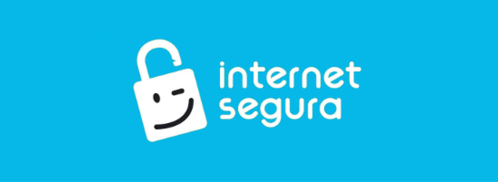 Internet Segura: 10 imprudencias que cometemos