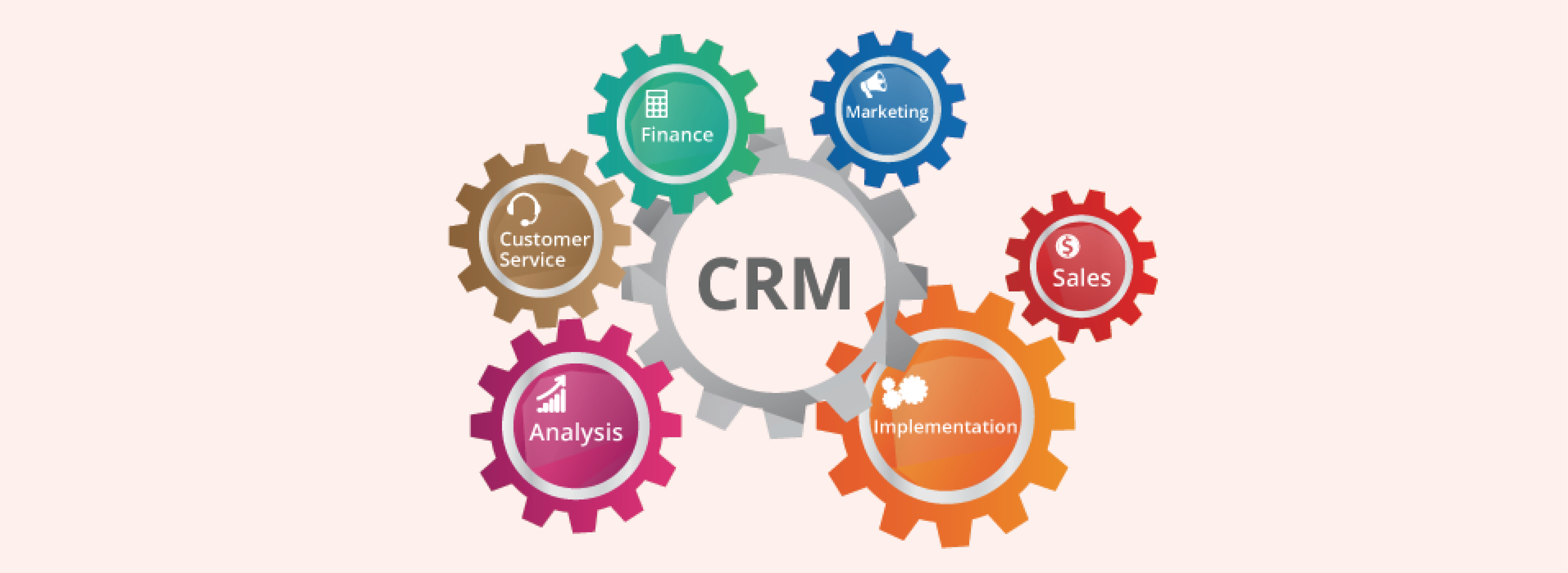 CRM, una herramienta indispensable