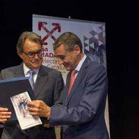 15ª Diada de les Telecomunicacions de Catalunya: ¿la transformació digital té límits?