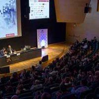 15ª Diada de las Telecomunicaciones de Cataluña: ¿la transformación  digital tiene límites?