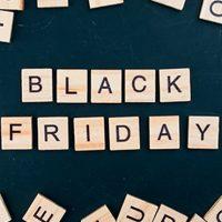 Cómo sacar el mayor partido al Black Friday