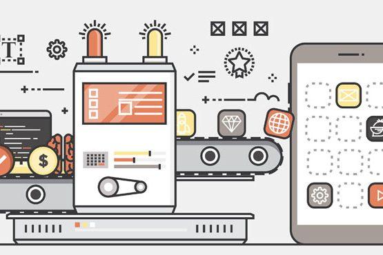 Desarrollando apps: ¿híbridas o nativas?
