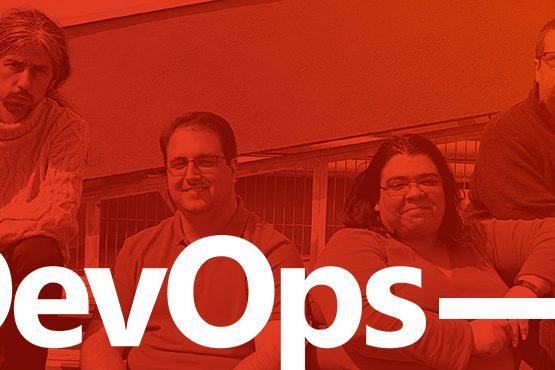 ¿Qué significa DevOps?