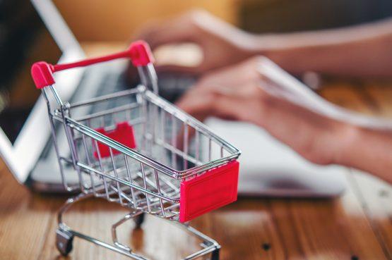 El sector del eCommerce según Gartner