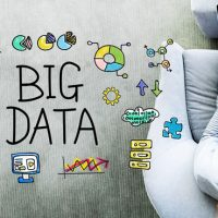 Big Data Intelligence para dummies