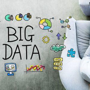 Big Data Intelligence per dummies