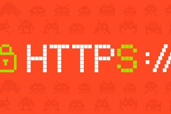 Guía práctica sobre HTTPS: ventajas de contar con un certificado SSL