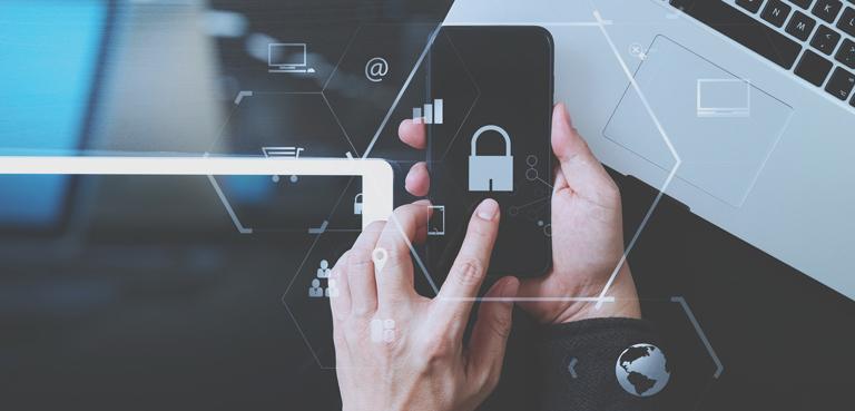 seguridad-online
