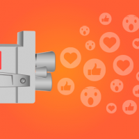 Guía para iniciarse en el live streaming en redes sociales